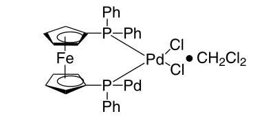 ChemWhat-1771 CAS 95464-05-4