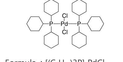ChemWhat-1777 CAS 29934-17-6