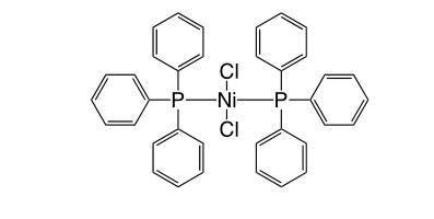 ChemWhat-1779 CAS 14264-16-5