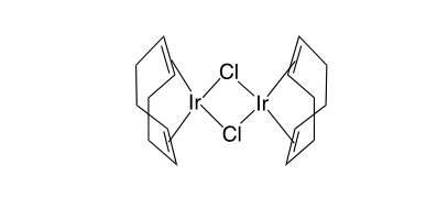 ChemWhat-1780 CAS 12112-67-3