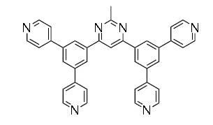 B4PYMPM CAS 1030380-51-8