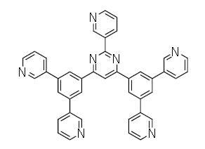 B3PYPPM CAS 1382639-67-9