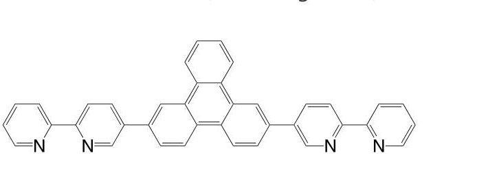 BPy-TP2 CAS 1394813-58-1
