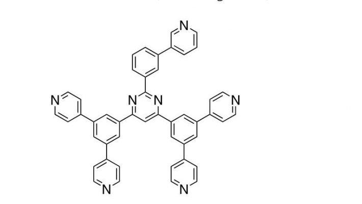 B4PYPPyPM CAS 1382639-70-4
