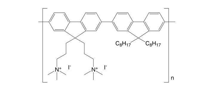 PFN-I CAS 1687752-60-8