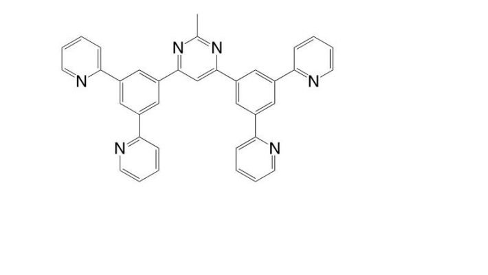 B2PYMPM CAS 1266181-51-4