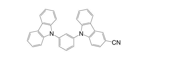 mCPCN CAS 1392506-99-8