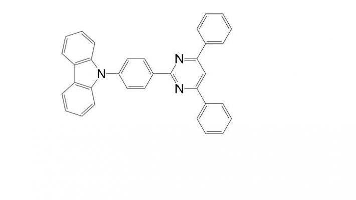 Cz-Ph-DRZ CAS 1106729-87-6