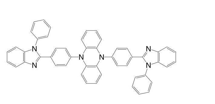 DHPZ-2BI CAS 1638702-85-8