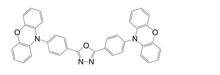 2PXZ-OXD CAS 1447998-13-1