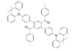 AcPmBPX CAS 1647121-45-6