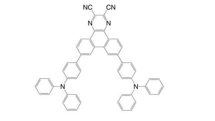 TPA-DCPP CAS 1803287-94-6