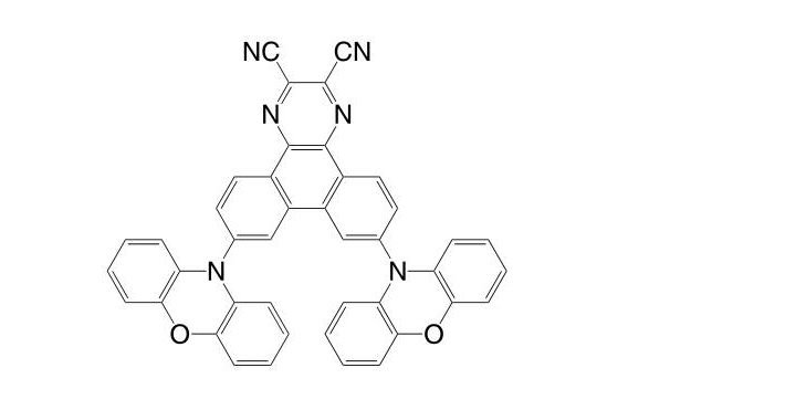 PXZ-DCPP CAS 1803288-00-7