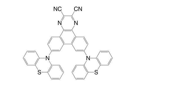 PTZ-DCPP CAS 1803288-01-8