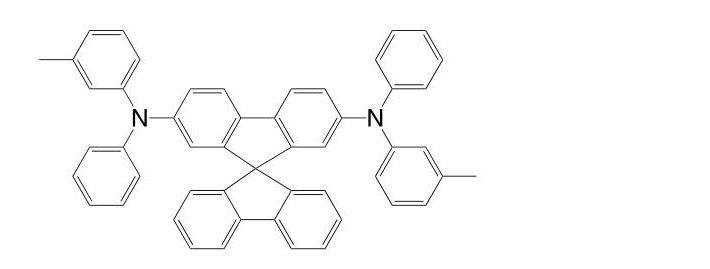 Spiro-TPD CAS 1033035-83-4