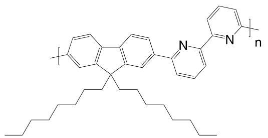 PFO-BPy CAS 1423043-97-3