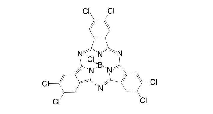 Cl6SubPC CAS 309963-65-3
