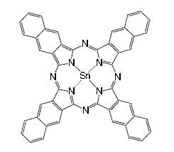 SnNC CAS 110479-58-8
