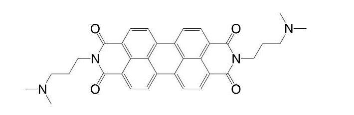 PDIN CAS 117901-97-0