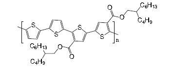 PDCBT CAS 1609536-17-5