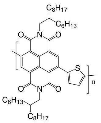 PNDI(2HD)T CAS 1675973-74-6
