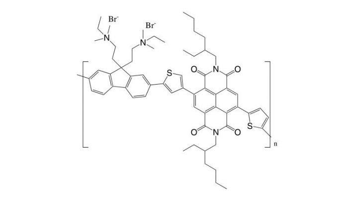 PNDIT-F3N-Br CAS 2169941-79-9