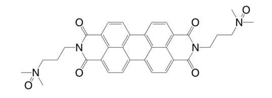 PDINO CAS 1558023-86-1