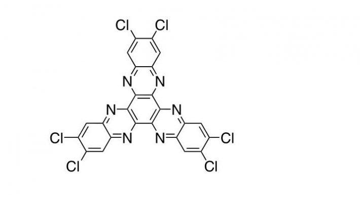 HATNA-Cl6 CAS 389121-44-2