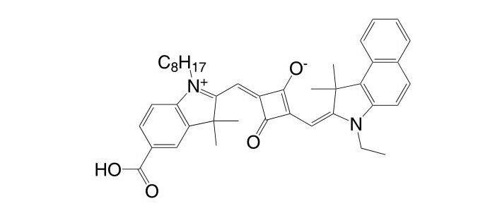 SQ02 CAS 1240041-84-2