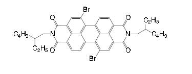 ChemWhat-0016 CAS 851786-15-7