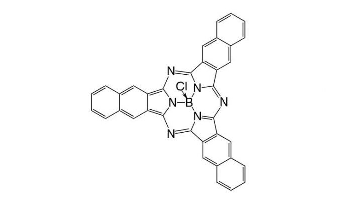 SubNC CAS 142710-56-3